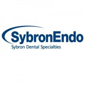 Технология Sybron Endo
