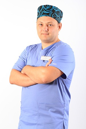 Струздин Егор Александрович