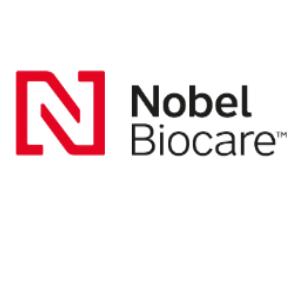 Нобель Биокар — Имплантологическая система Nobel Biocare