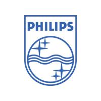 Philips Zoom — проверка подлинности геля