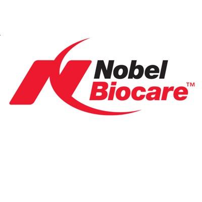 Нобель Биокар / Имплантологическая система Nobel Biocare
