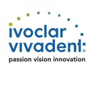 Технология Ivoclar Vivadent