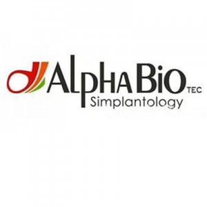 Alpha-Bio / Альфа био – имплантологическая система